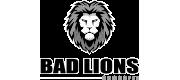 badlions