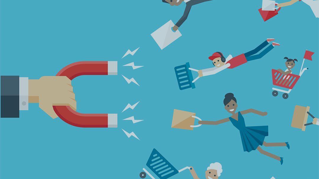 Marketing de Conteúdo – Criando autoridade no seu negócio